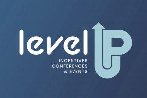 Level UP Incentives, Conferences & Events (Dubai, UAE) | DMC search