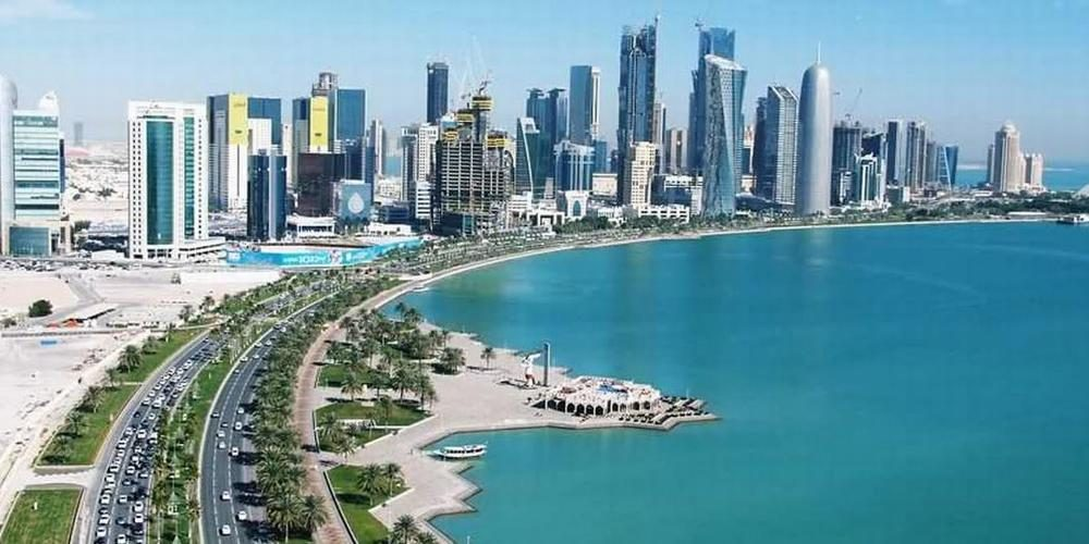 Gulf Adventures (Doha, Qatar)