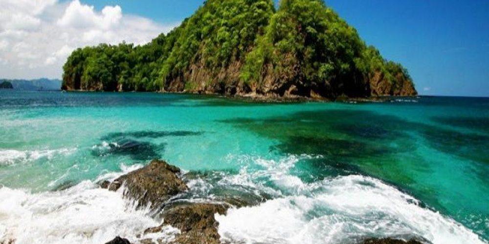 Costa Rica DMC (Guanacaste, Costa Rica)
