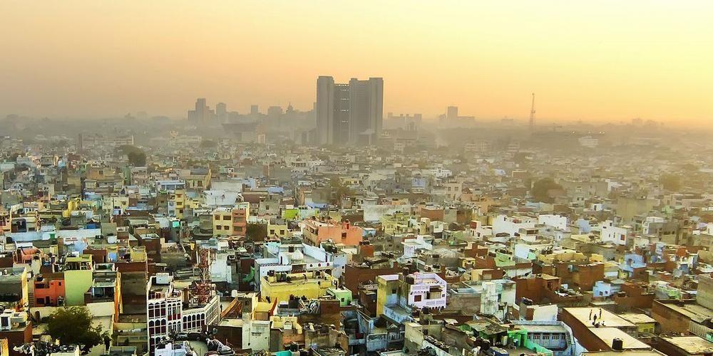 Leisure Corp (New Delhi, India)
