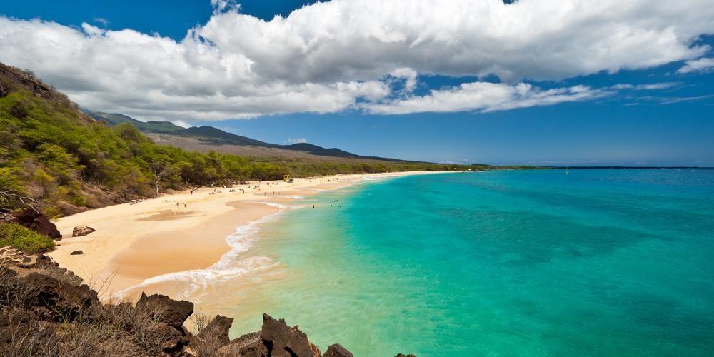 Island Partners Hawai`i (Maui, USA)