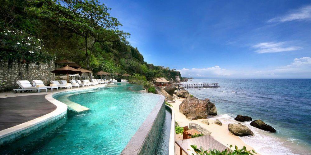 BAM TOURS (Bali, Indonesia)