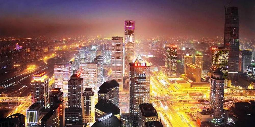 Prime Marketing & Promotional (Beijing, China)