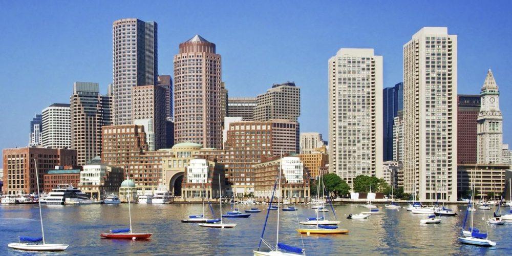 Best of Boston Events (Boston, USA)