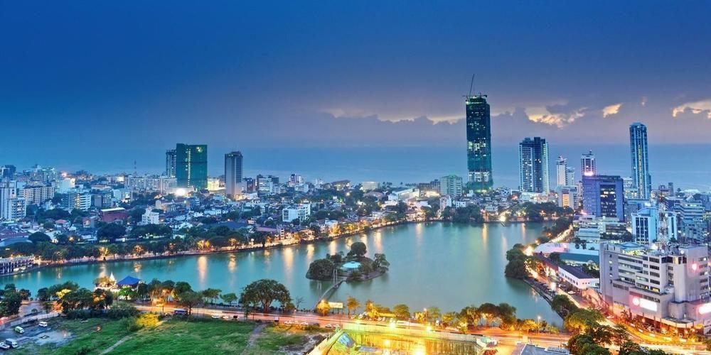 NKAR Travels & Tours (Colombo, Sri Lanka)