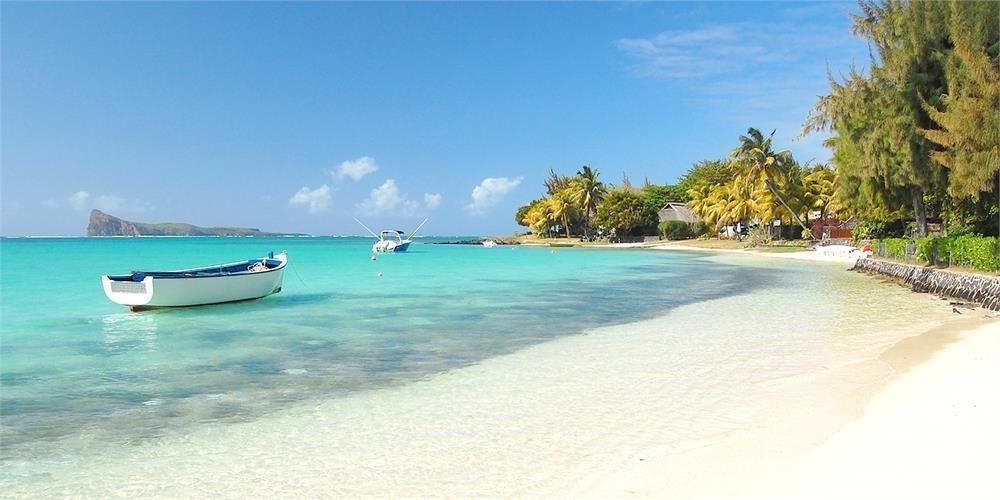 Pacific World (Mauritius)
