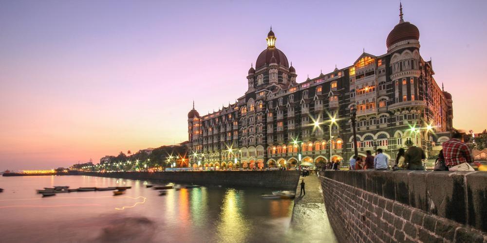 Meetings And More (Mumbai, India)