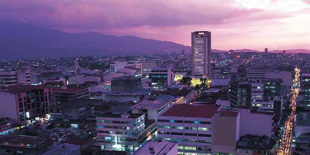 Costa Rica DMC (San Jose, Costa Rica)