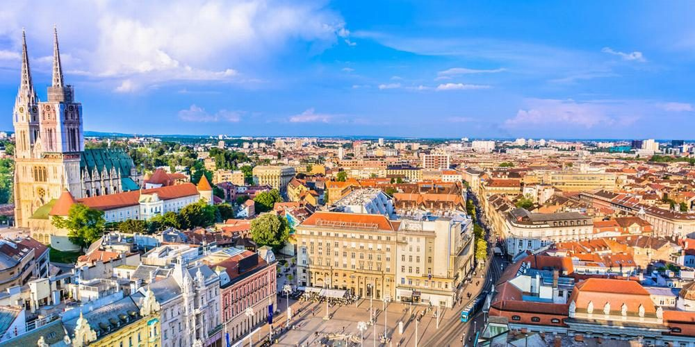 BAN TOURS MICE (Zagreb, Croatia)