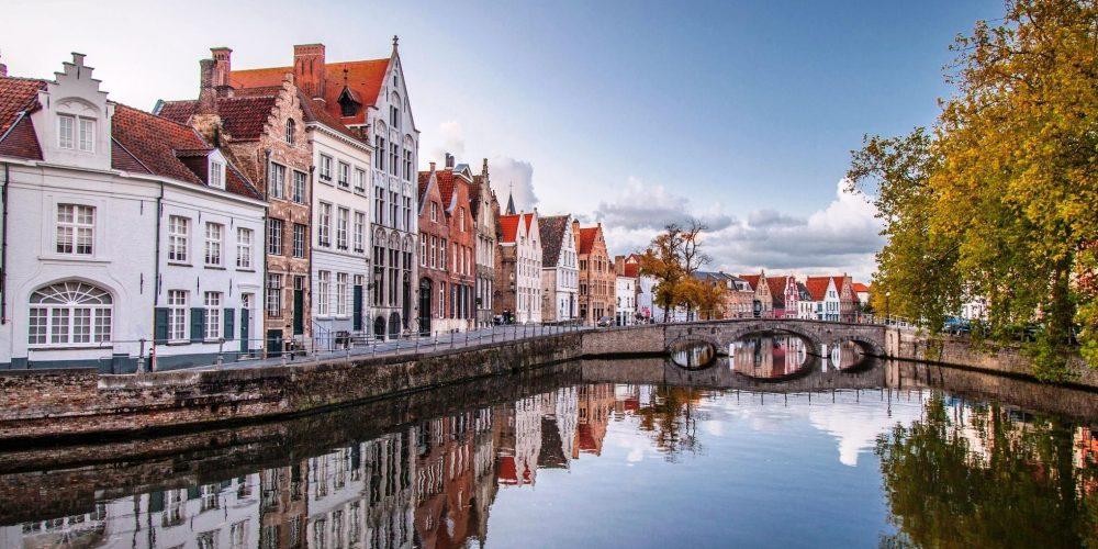 Event Masters (Brugge, Belgium)