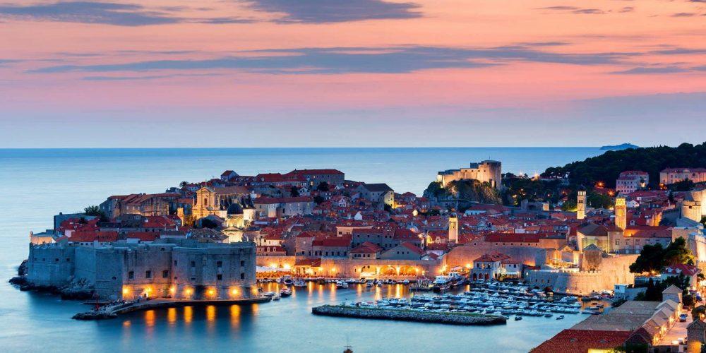 Elite Travel (Dubrovnik, Croatia)