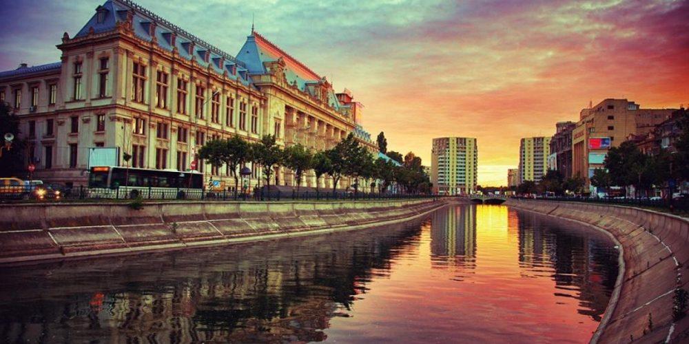 Click2travel (Bucharest, Romania)