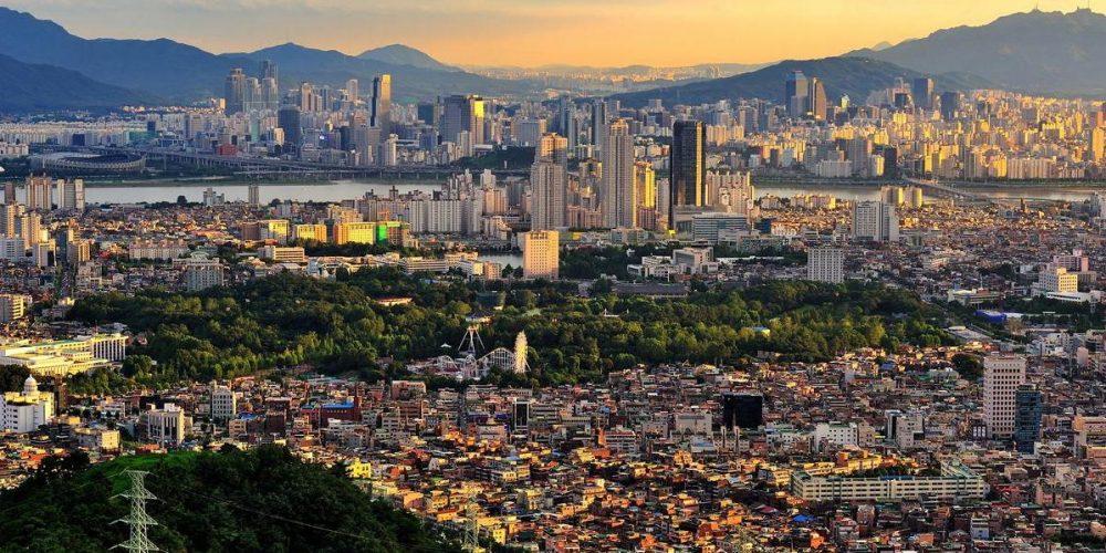 Ezpmp (Gwangju, South Korea)