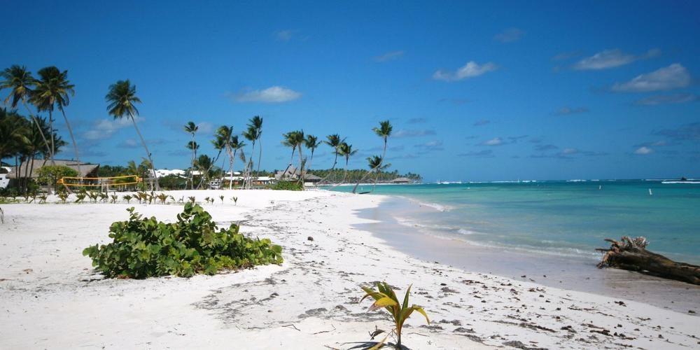 Liberty (Punta Cana, Dominican Republic)