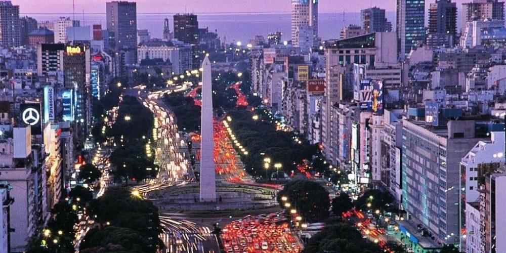 Attipica DMC (Buenos Aires, Argentina)