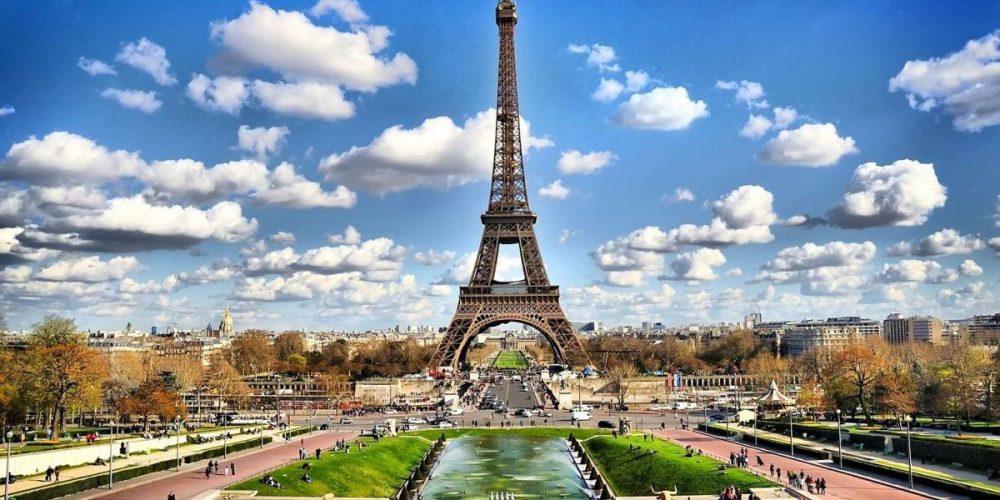 ALCEP Travel & Events (Paris, France)