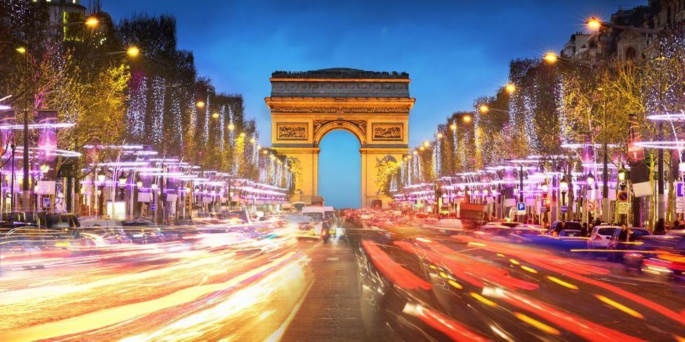 Wedgewood (Paris, France)