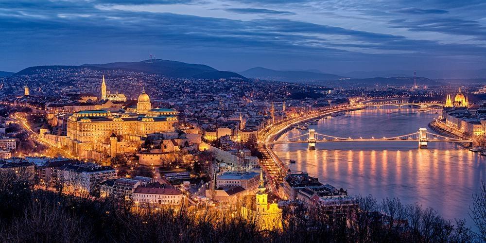 Dizak Ketex (Budapest, Hungary)