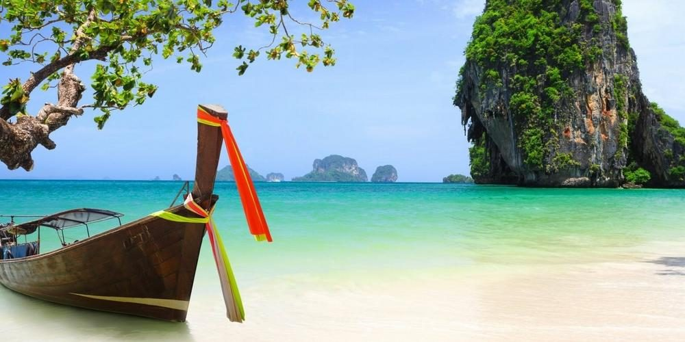 SAYAMA Travel Group (Phuket, Thailand)