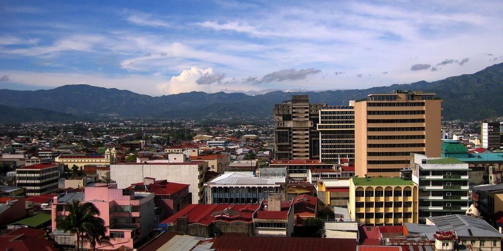 Swiss Travel Costa Rica (San Jose, Costa Rica)