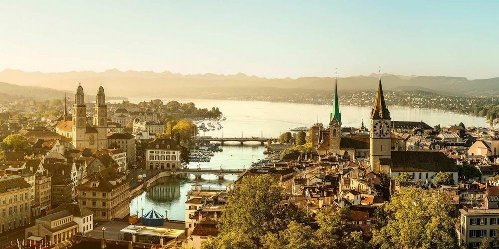 Kuoni (Zurich, Switzerland)