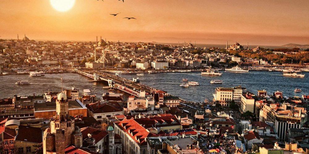 Dekon Group (Istanbul, Turkey)