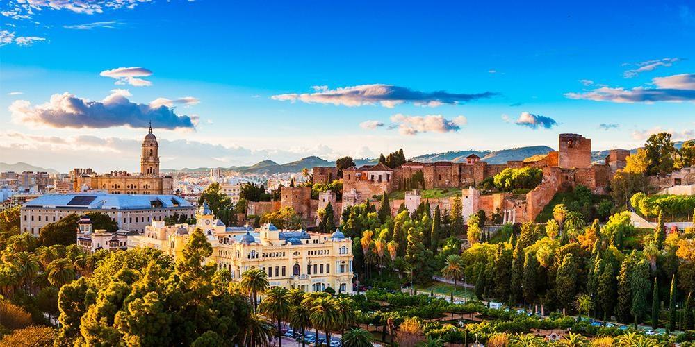 RTA Group (Malaga, Spain)
