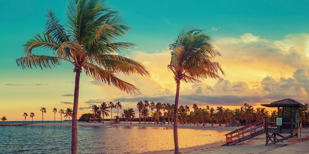 Liberty (Miami, USA)