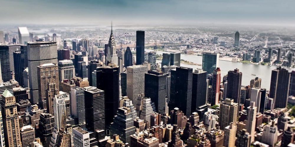 BTL (New York, USA)