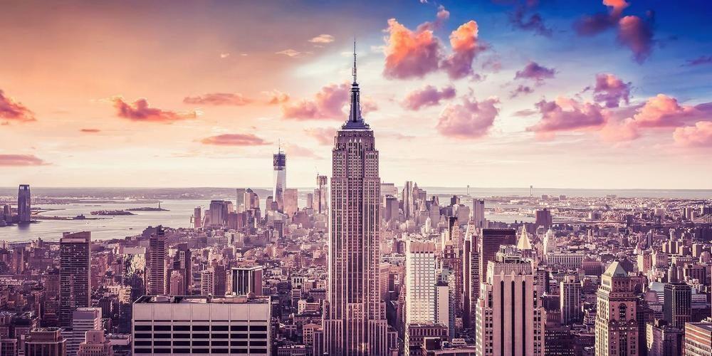 Liberty (New York, USA)