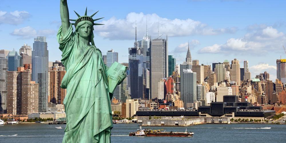 RMP Travel (New York, USA)