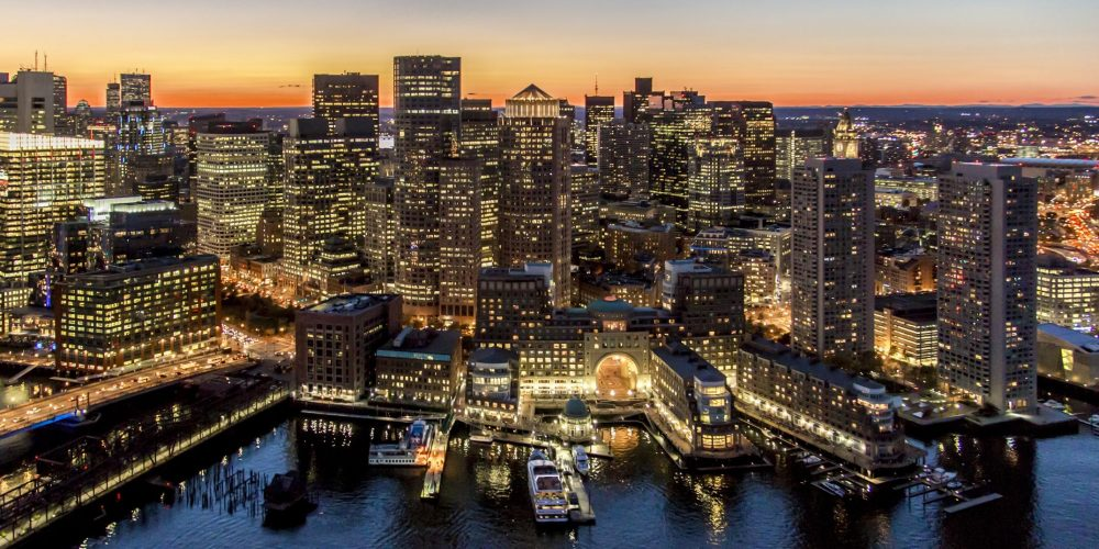 DPI Events (Boston, USA)