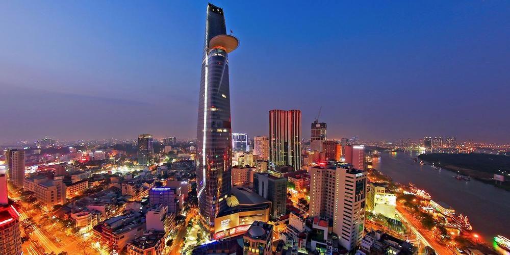 TerraVerde Travel (Ho Chi Minh City, Vietnam)