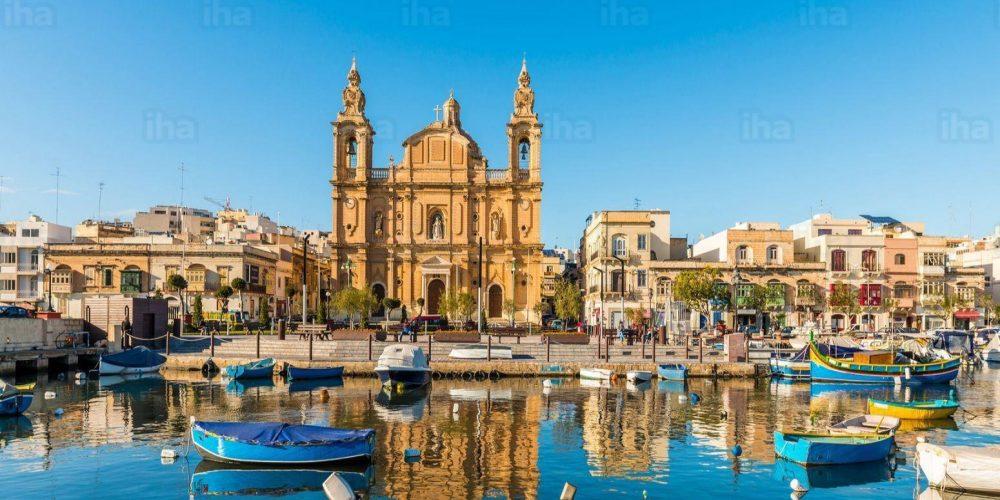 Event Solutions Malta (Attard, Malta)