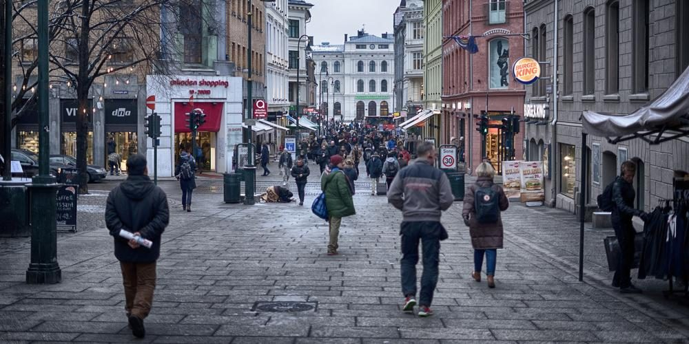 Gyro (Oslo, Norway)