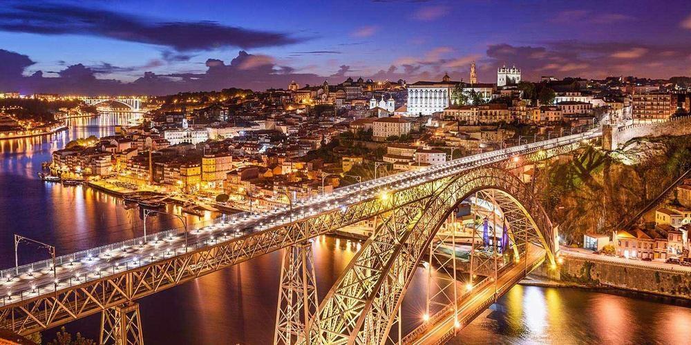 VINITUR (Porto, Portugal)