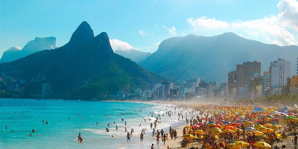Wedgewood (Rio de Janeiro, Brazil)