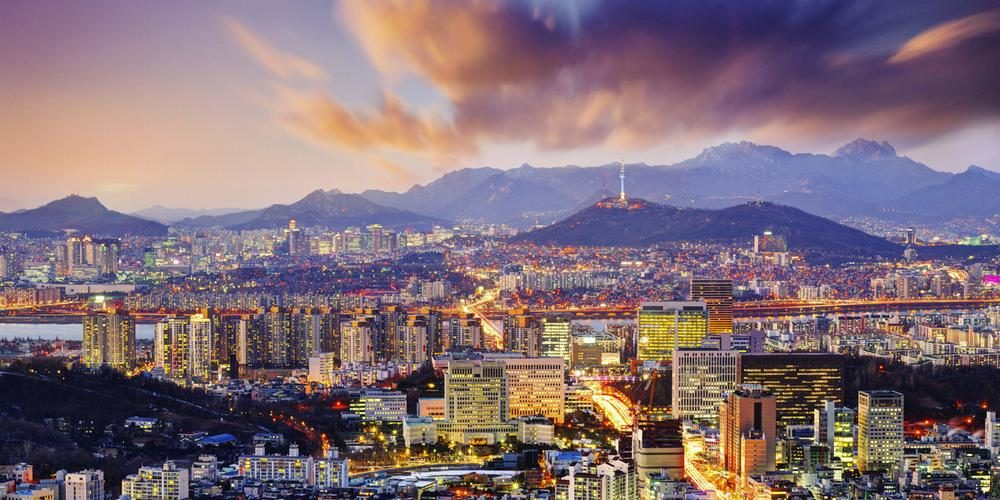 H&T (Seoul, South Korea)