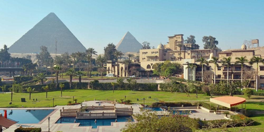 Liberty (Cairo, Egypt)
