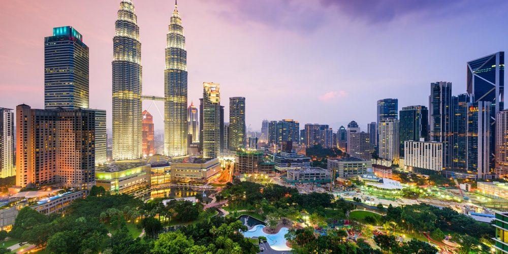 Exotic Escapes Incentives & Events (Kuala Lumpur, Malaysia)