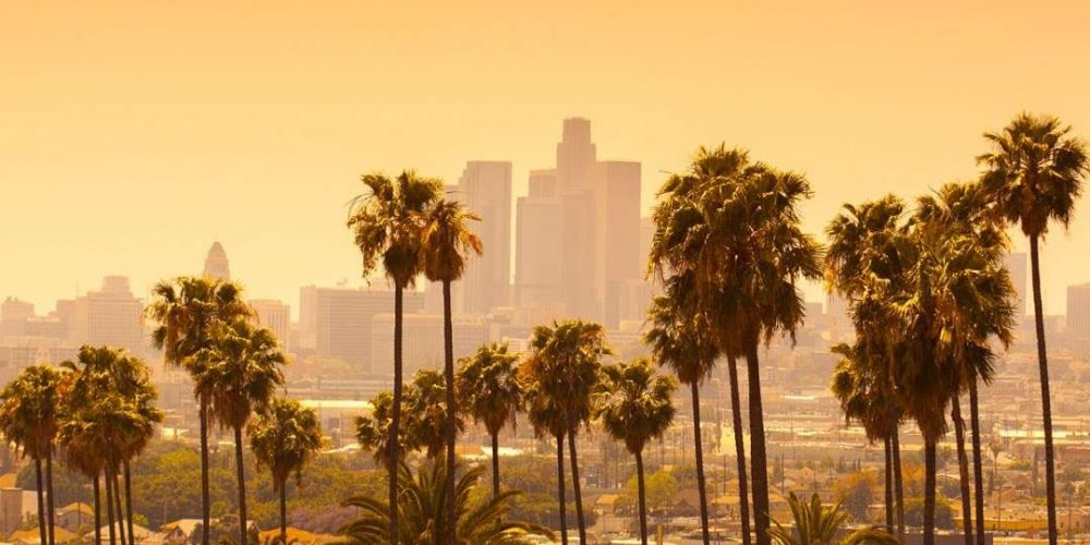 ComeTogether (Los Angeles, USA)