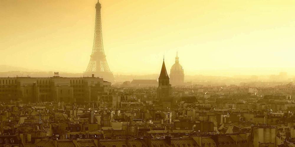 Kuoni (Paris, France)