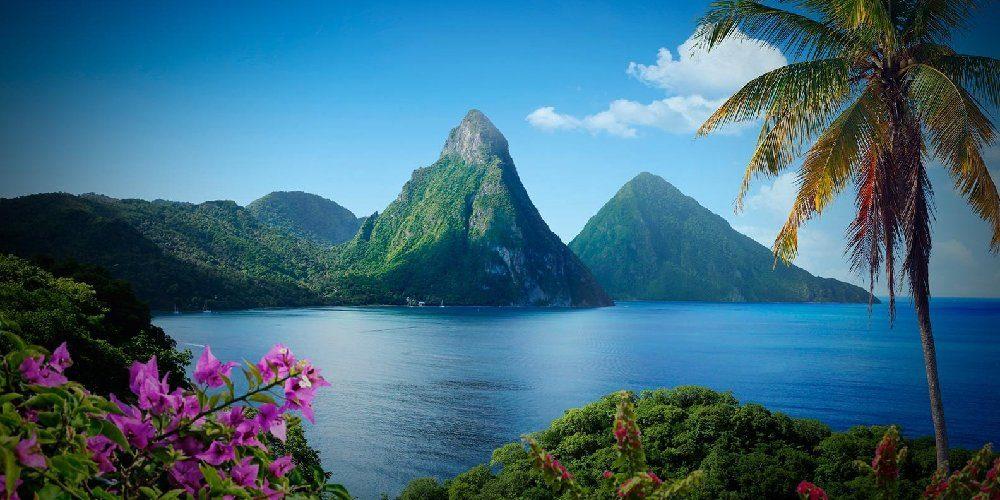 Barefoot DMC St Lucia (St Lucia)