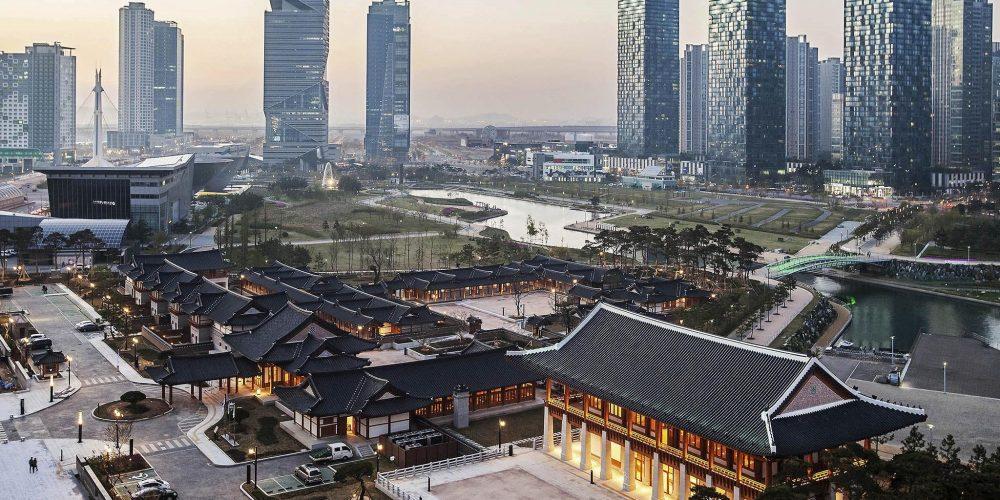 Ezpmp (Incheon, South Korea)