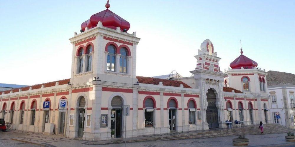 XPTO Events & DMC (Loule, Portugal)