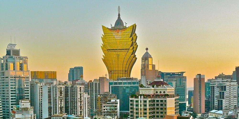 Prime Marketing & Promotional (Macao, China)