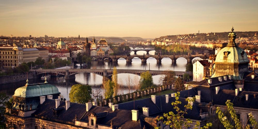 Dizak Ketex (Praha, Czech Republic)