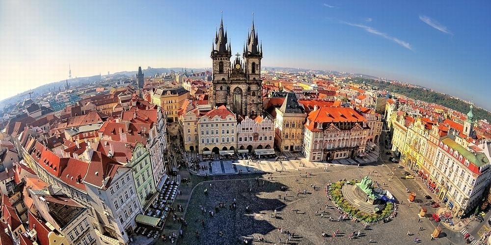 IMS (Praha, Czech Republic)