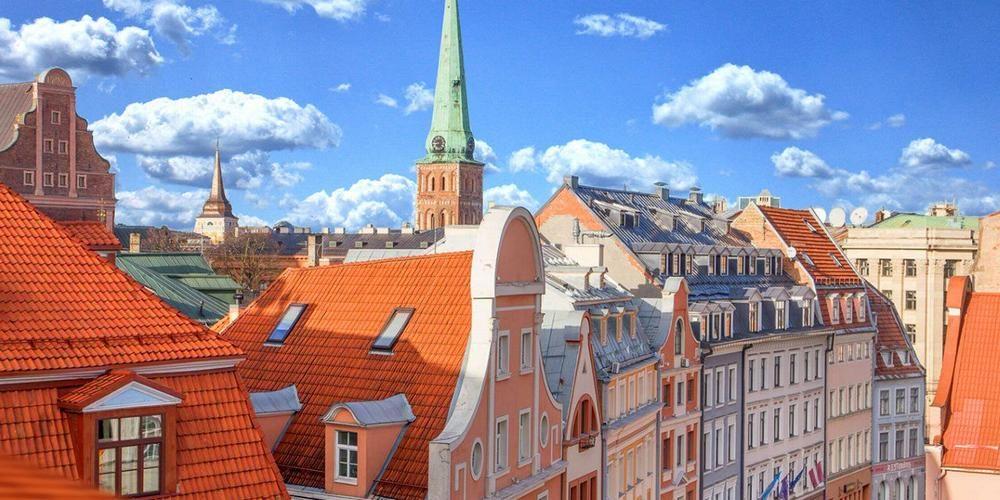 TheMiceCream (Riga, Latvia)