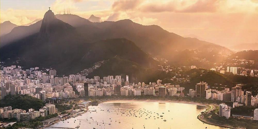 Walpax Brazil (Rio de Janeiro, Brazil)